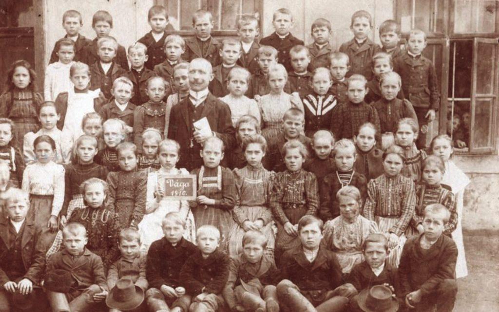 vaga-kneif-jozsef-1910a