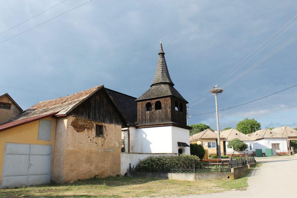 lekenye-reformatus-templom (1)