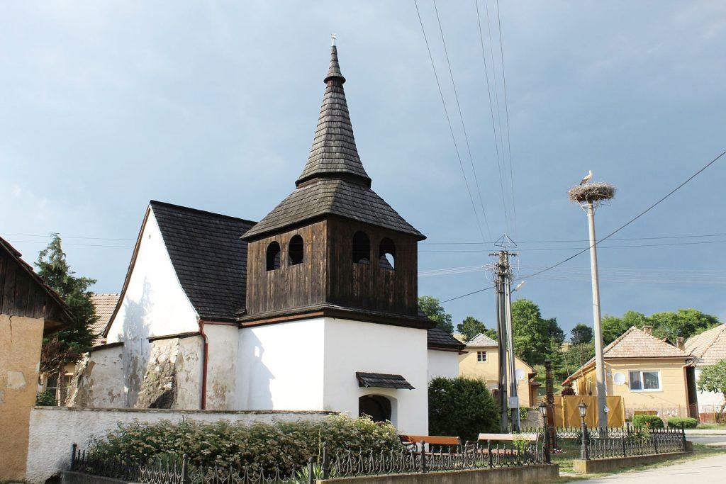 lekenye-reformatus-templom (5)