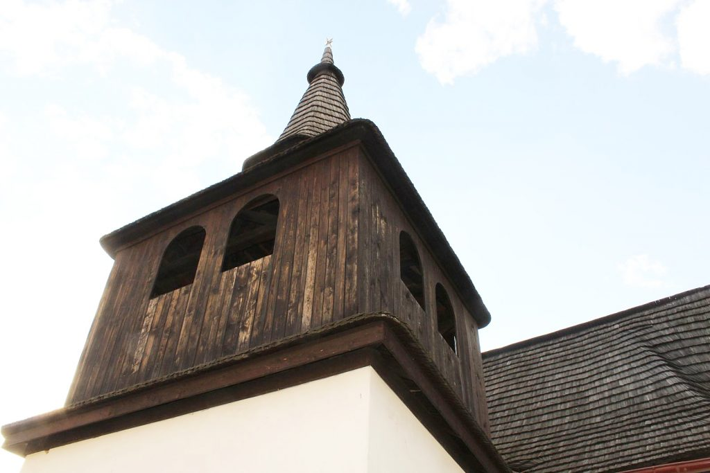 lekenye-reformatus-templom (6)