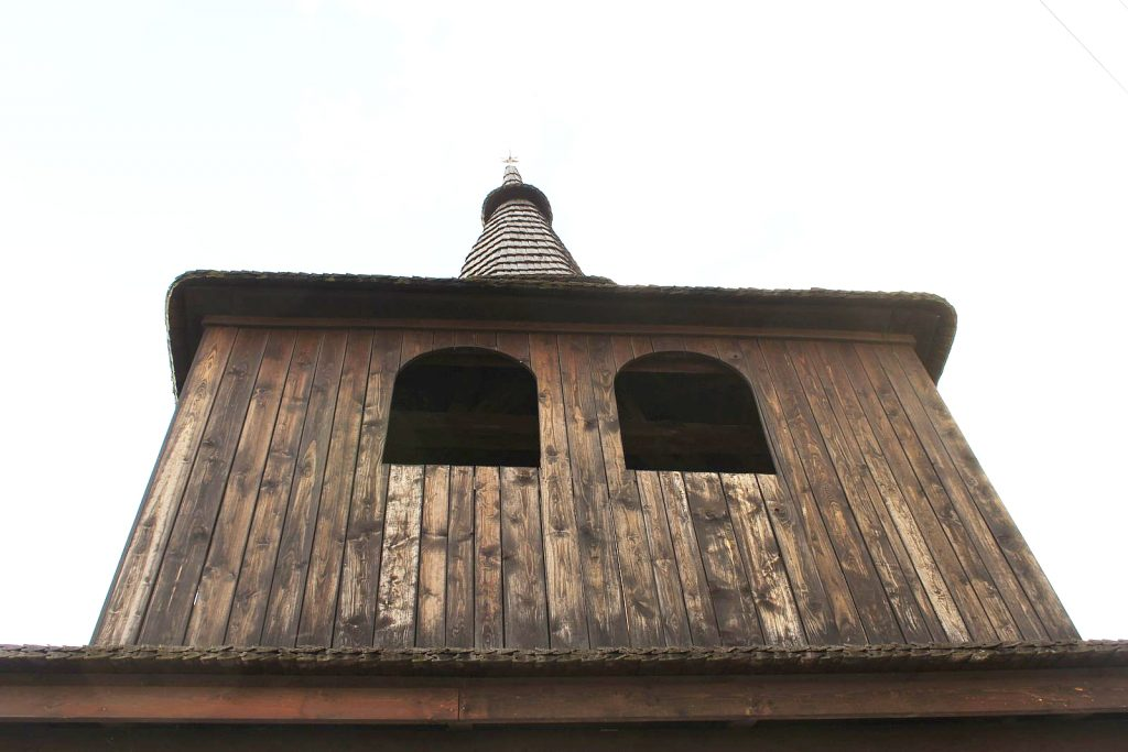 lekenye-reformatus-templom (7)