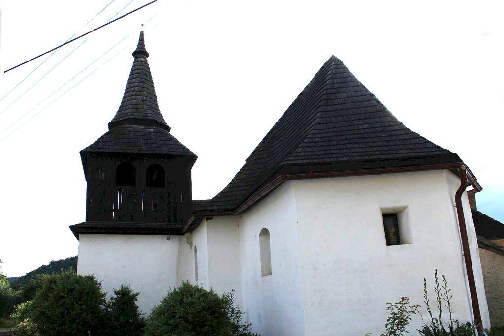 lekenye-reformatus-templom (8)