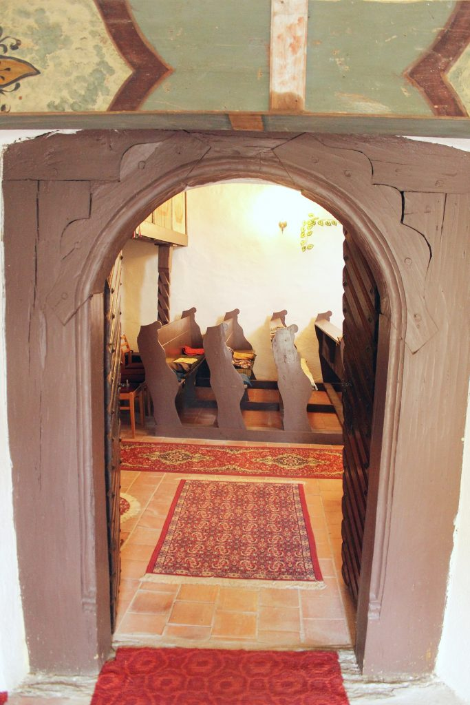 lekenye-reformatus-templombelso (8)
