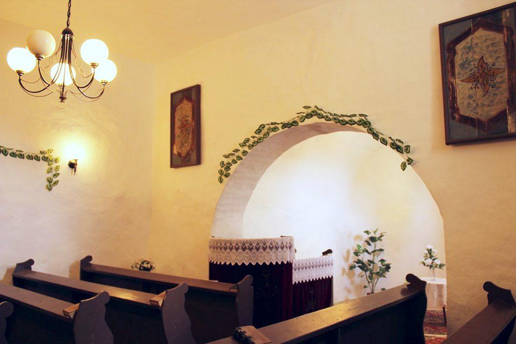 lekenye-reformatus-templombelso (9)