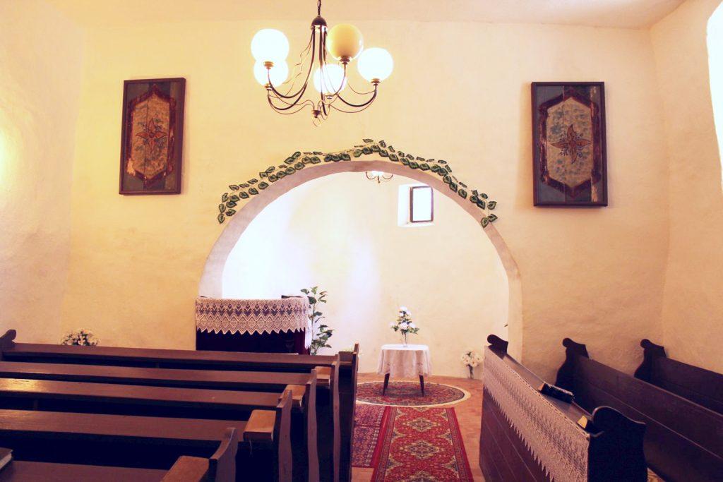lekenye-reformatus-templombelso (11)