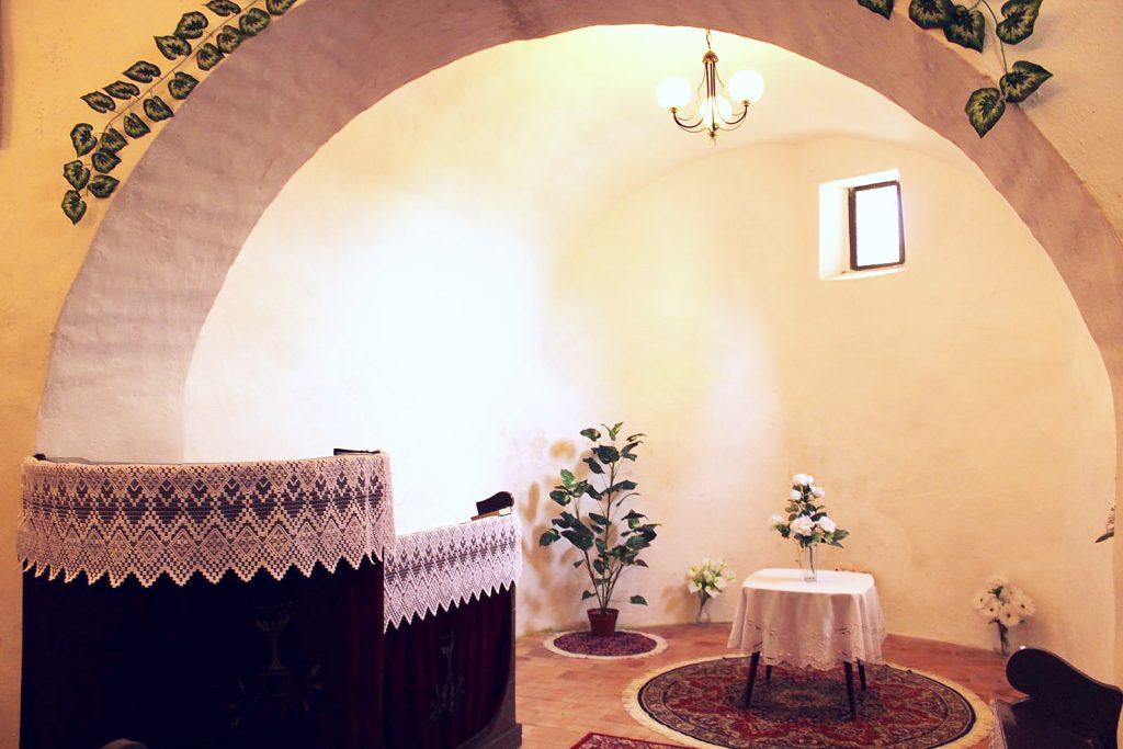 lekenye-reformatus-templombelso (14)
