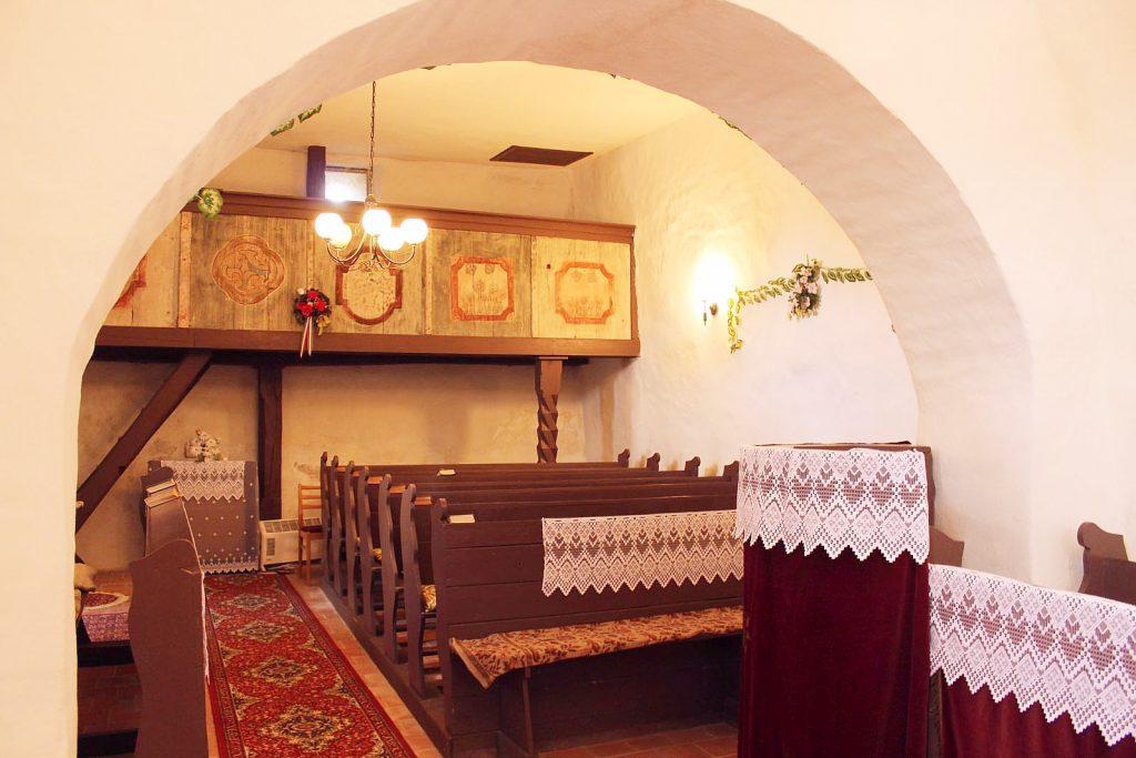 lekenye-reformatus-templombelso (17)