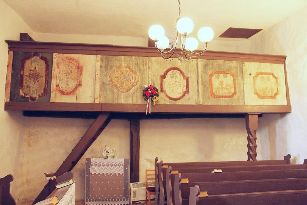 lekenye-reformatus-templombelso (18)