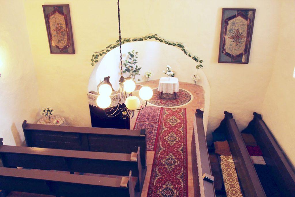 lekenye-reformatus-templombelso (19)