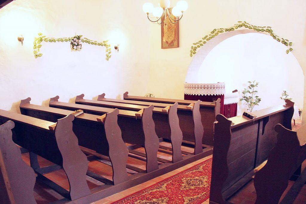 lekenye-reformatus-templombelso (20)