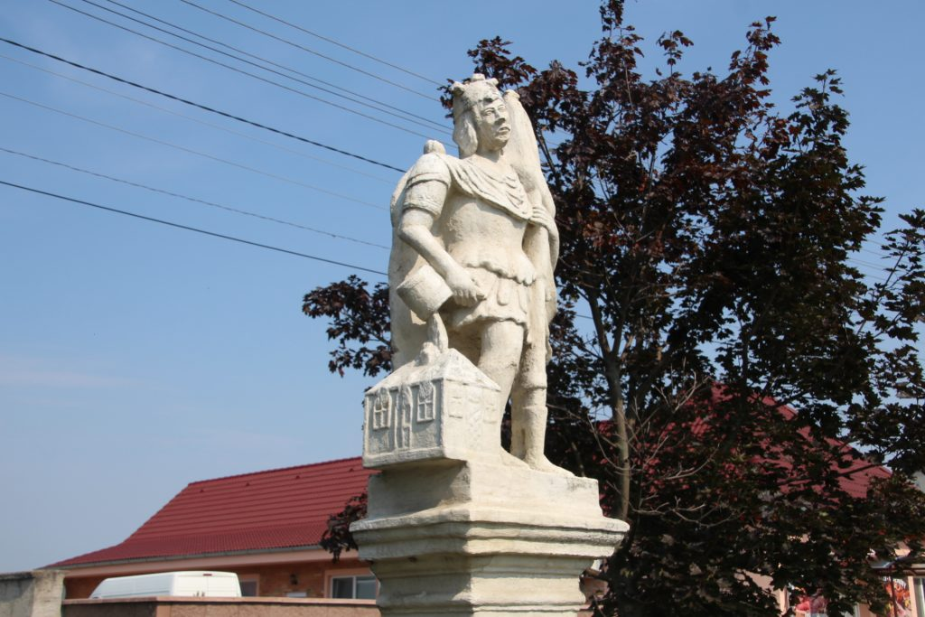 hidaskurt-szent-florian-szobor (12)