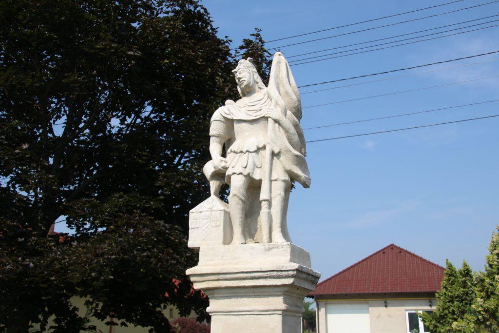 hidaskurt-szent-florian-szobor (11)