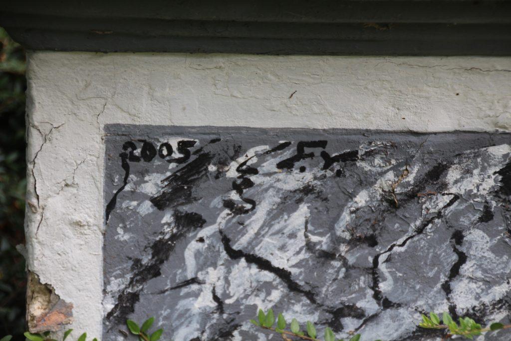 vezekeny-nepomuki-szent-janos-szobor (4)