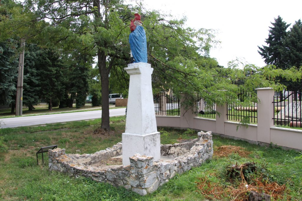 tallos-szent-florian-szobor (6)