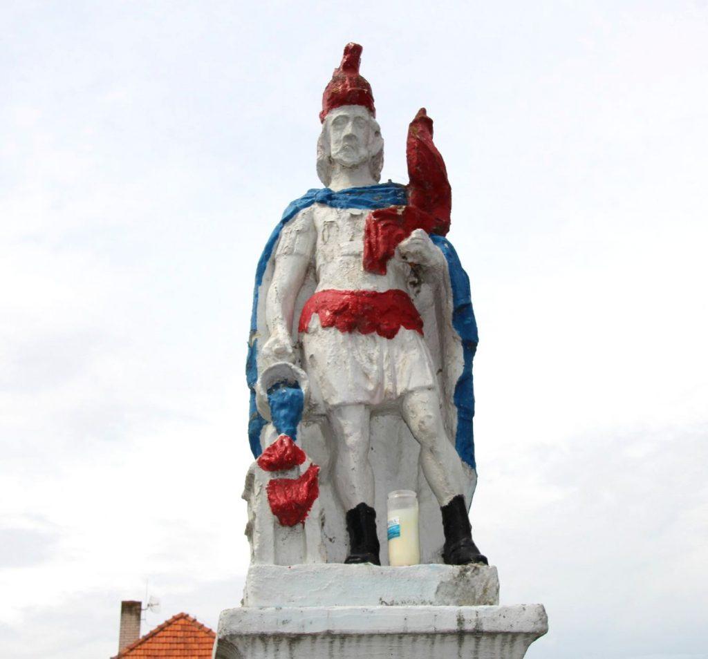 tallos-szent-florian-szobor (9)
