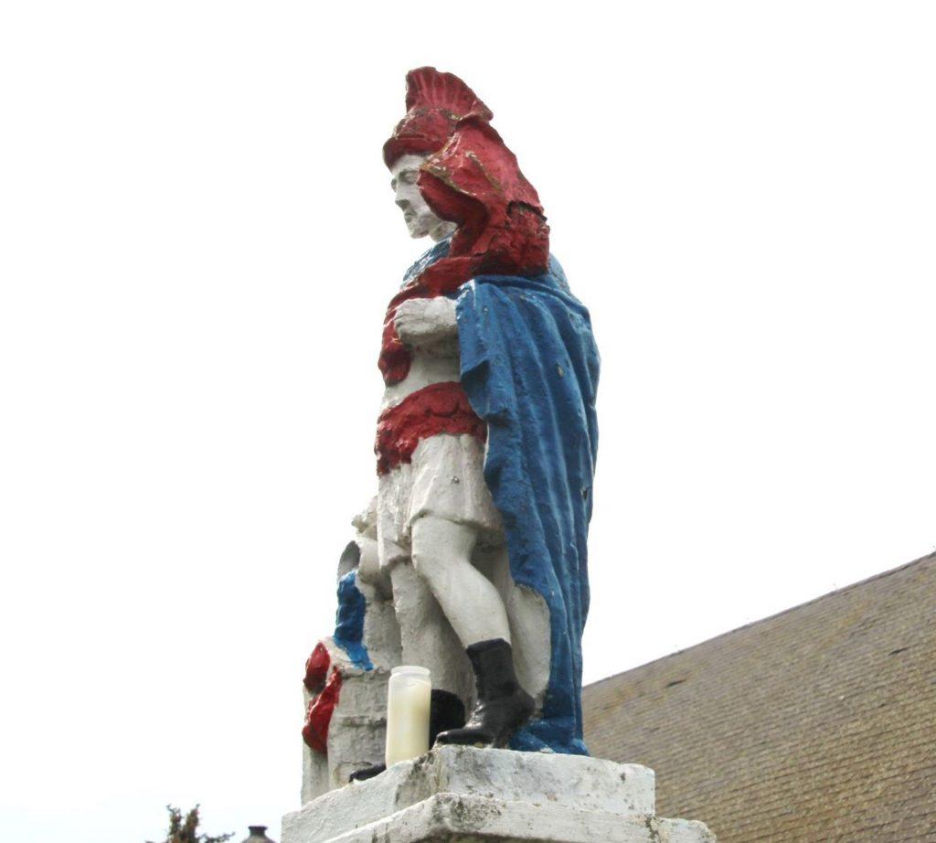 tallos-szent-florian-szobor (10)