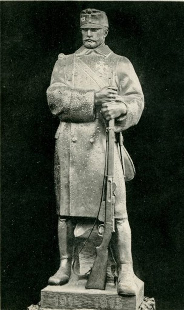 A pozsonyi Vashonvéd