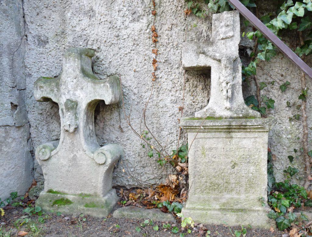 Szent Miklós Plébániatemplom
