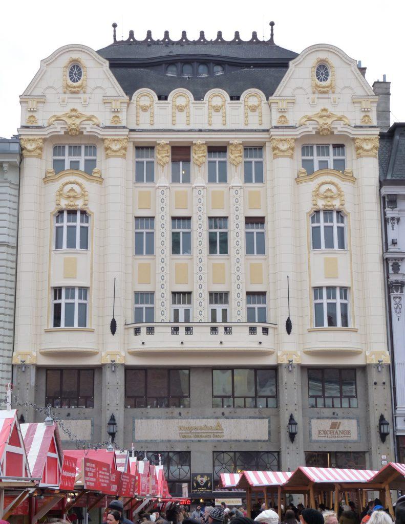 Magyar Leszámitoló- és Pénzváltó Bank