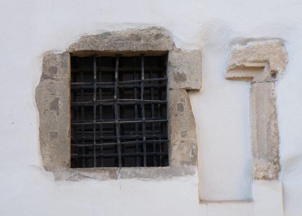 Miklós-börtön