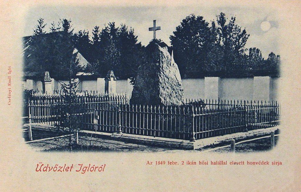 iglo-1848-as-emlekmu (14)