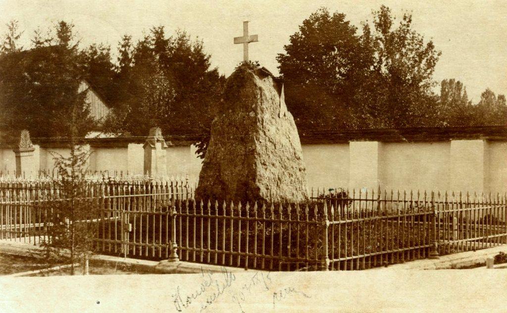 iglo-1848-as-emlekmu (13)