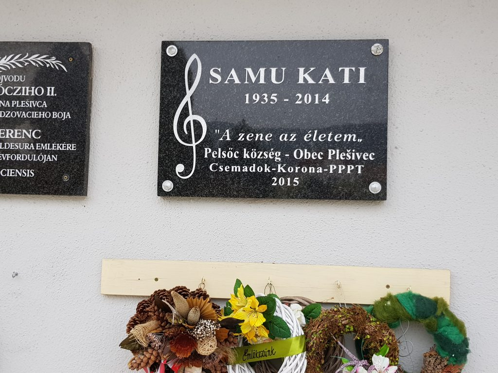 pelsoc-samu-kati-emlektabla-a (4)