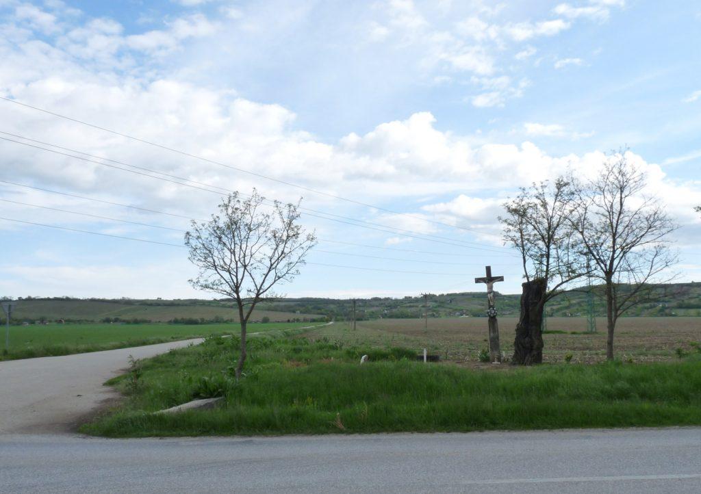 muzsla-jezus-kereszt-szolohegy (3)
