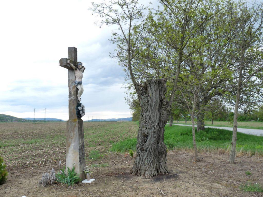 muzsla-jezus-kereszt-szolohegy (4)