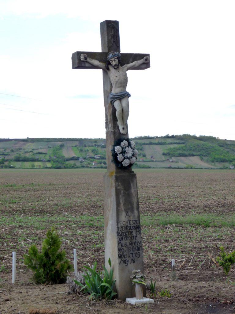 muzsla-jezus-kereszt-szolohegy (9)