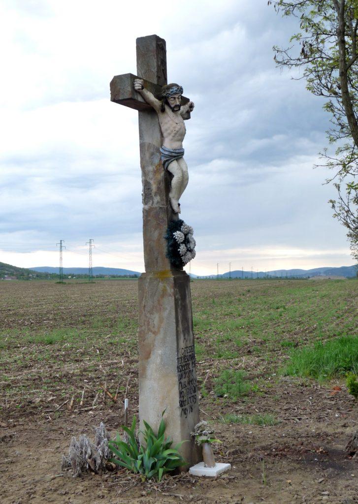 muzsla-jezus-kereszt-szolohegy (11)
