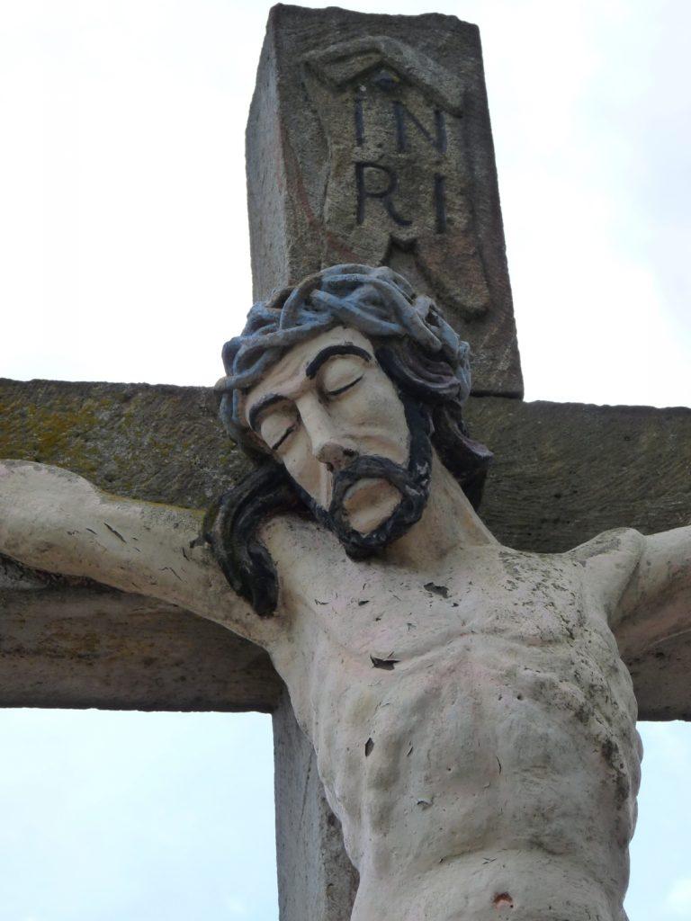 muzsla-jezus-kereszt-szolohegy (13)