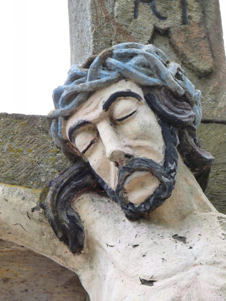 muzsla-jezus-kereszt-szolohegy (14)