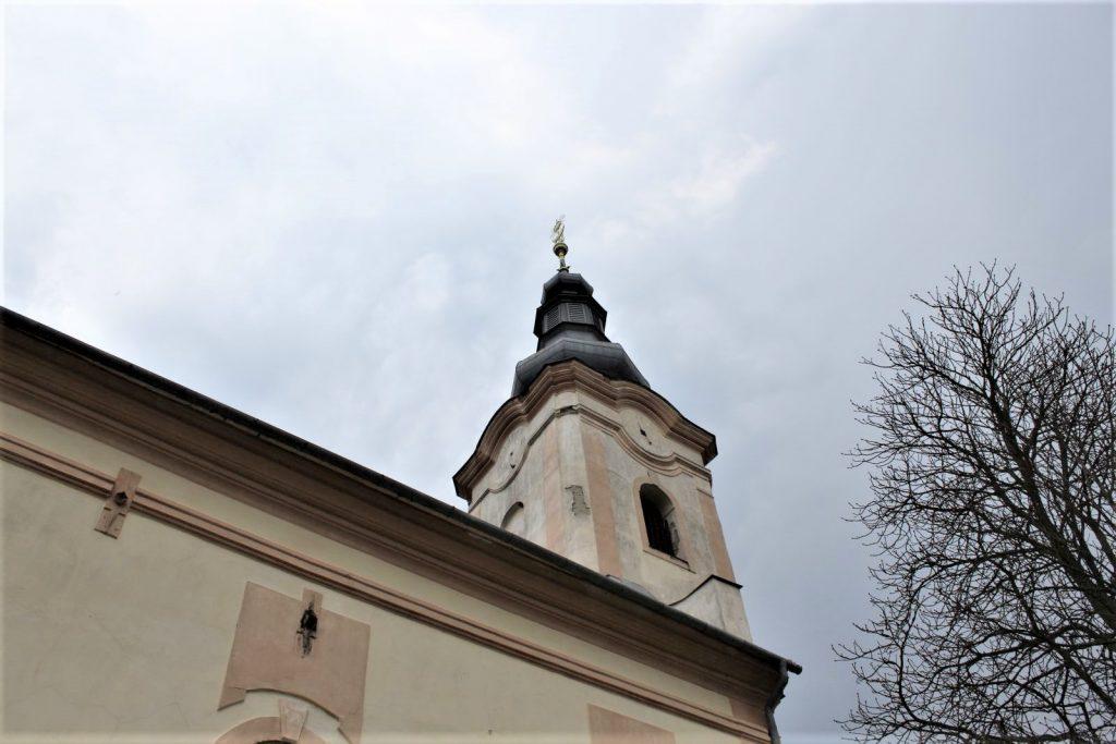 kuntapolca-ref-templom (1)
