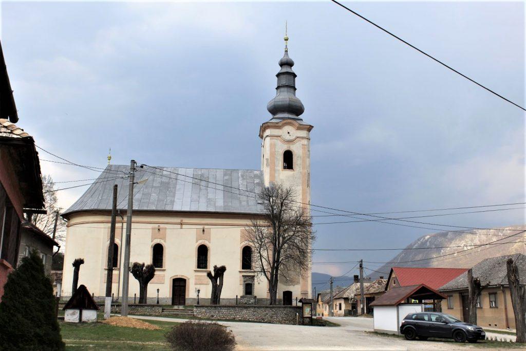 kuntapolca-ref-templom (5)