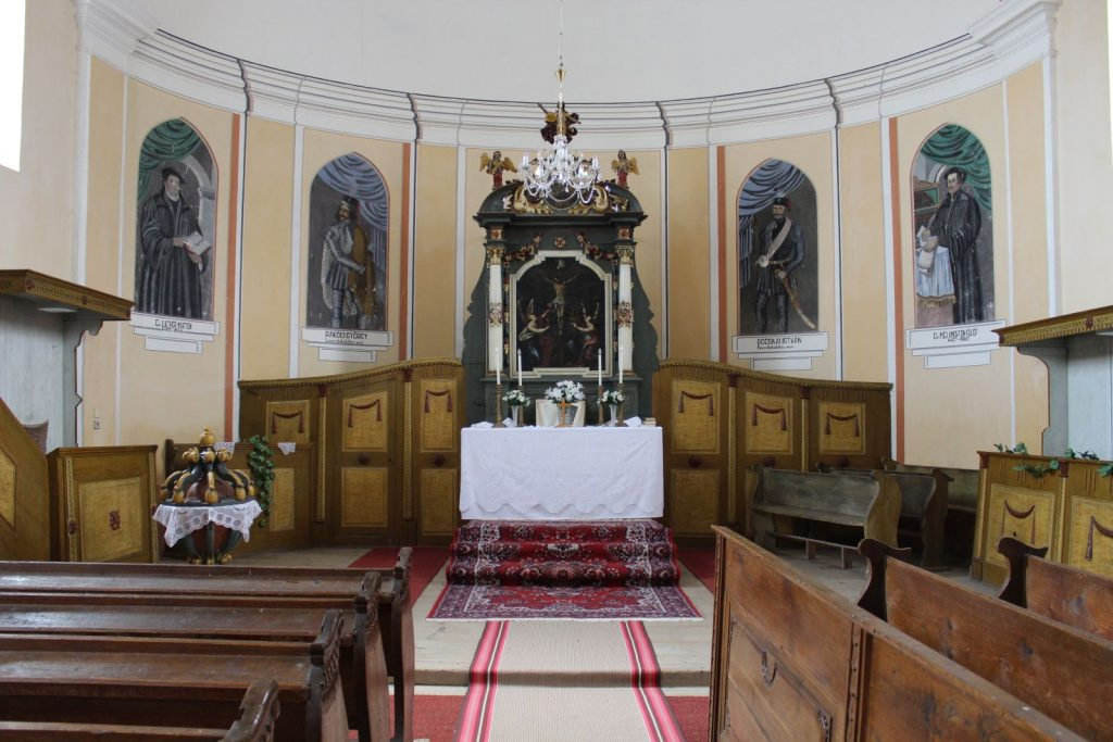 kuntapolca-ref-templom (6)