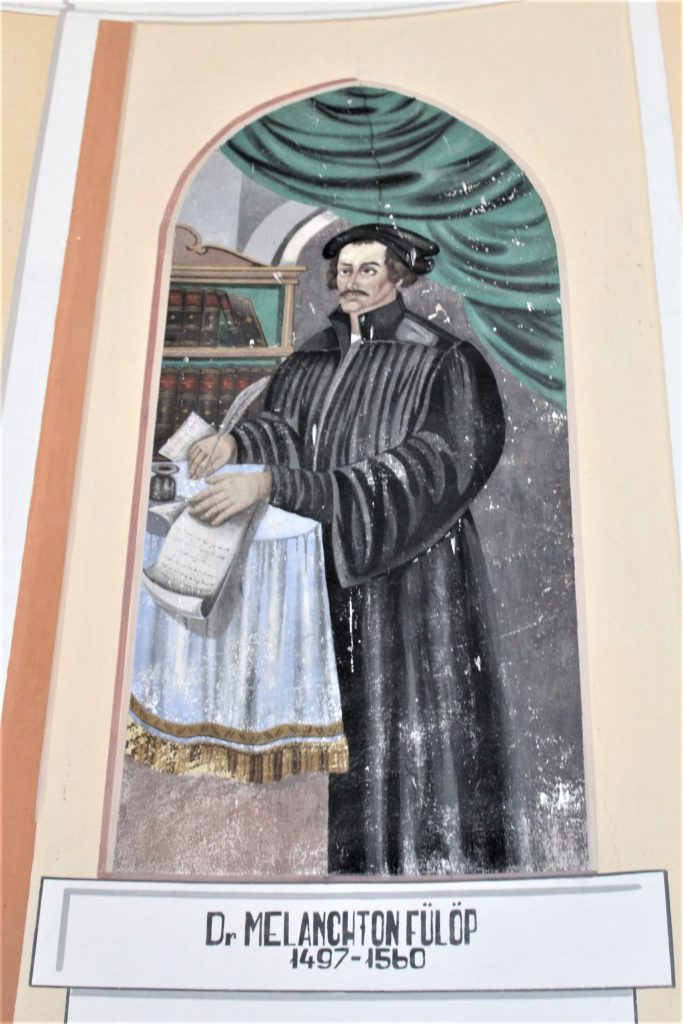 kuntapolca-ref-templom (9)