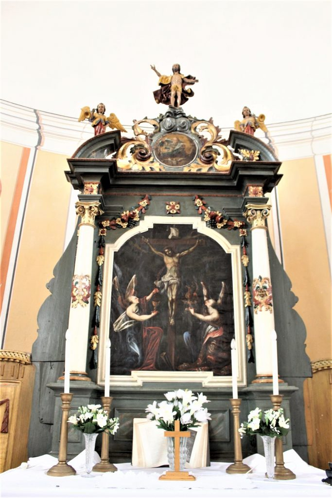 kuntapolca-ref-templom (11)