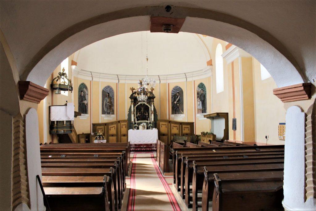 kuntapolca-ref-templom (15)