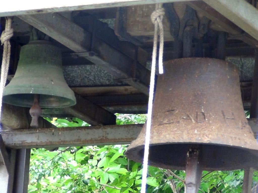 dulhaza-haranglab (2)