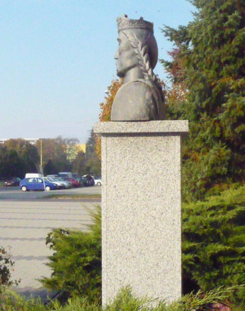 nagykapos-2-andras-szobor (5)