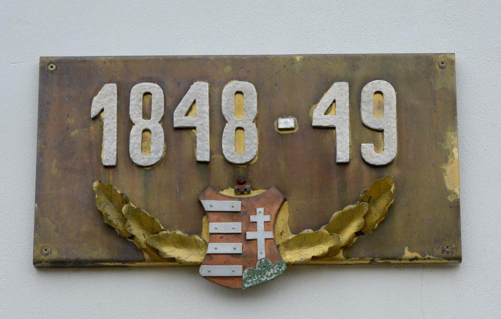 guta-1848-49-es-tabla (6)
