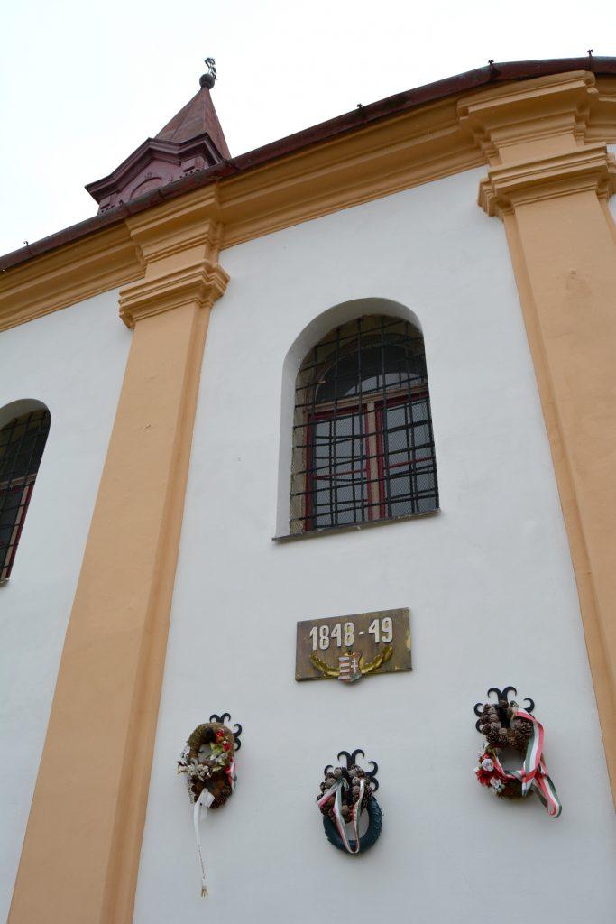 guta-1848-49-es-tabla (2)