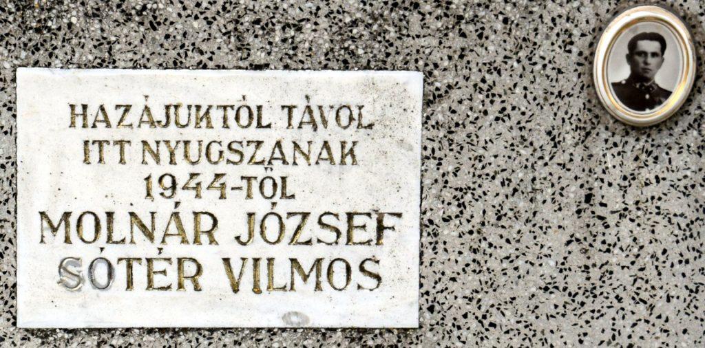 kamocsa-katonasirok-molnar-jozsef-soter-vilmos-1