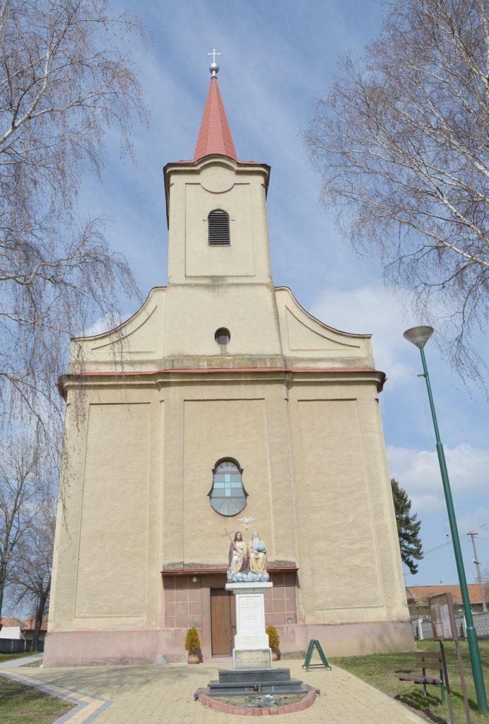 csiffar-szentharomsag-szobor (3)