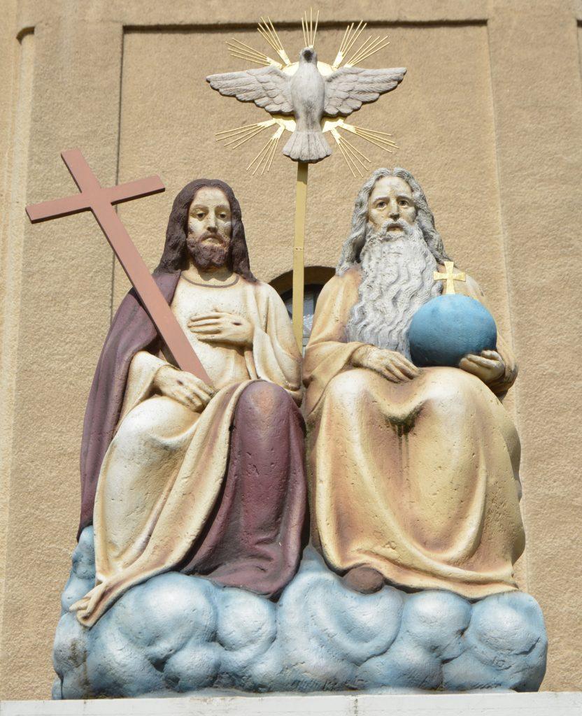 csiffar-szentharomsag-szobor (7)