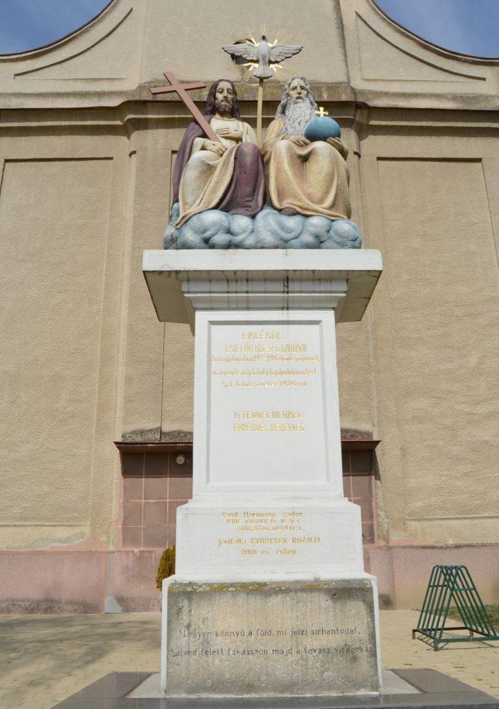 csiffar-szentharomsag-szobor (8)