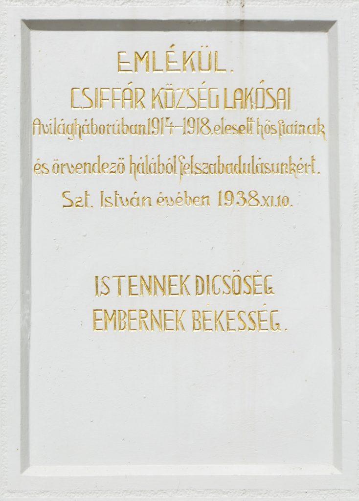 csiffar-szentharomsag-szobor (10)