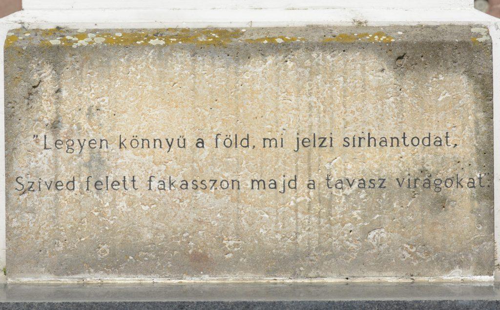 csiffar-szentharomsag-szobor (11)