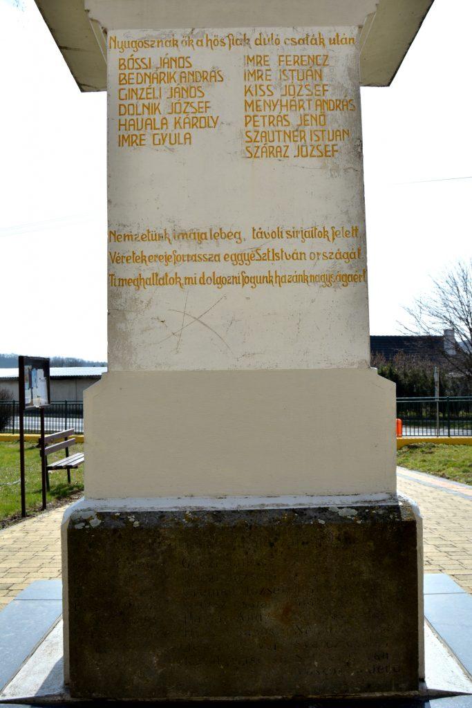 csiffar-szentharomsag-szobor (14)